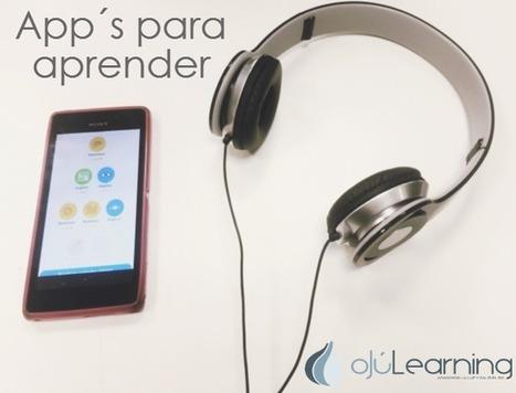 App para aprender idiomas: #Duolingo | ojulearning.es | Educacion, ecologia y TIC | Scoop.it
