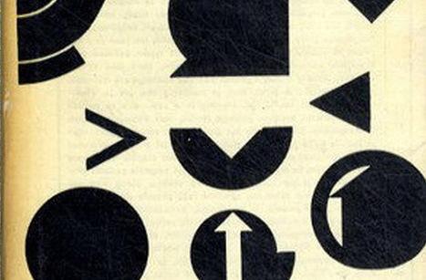10 Of The Most Bizarre Books Ever Written - Listverse. | Odin Prometheus: Earth's History | Scoop.it
