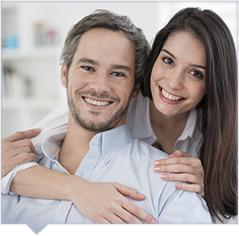 À quoi ressemblera la relation de couple du futur ?   Love   Scoop.it