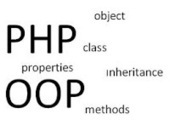 Object Oriented Programming (OOP) in PHP - TrickToDesign | web development | Scoop.it