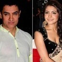 Aamir To Lock Lips With Anushka|Aamir Kahan|Anushka Sharma|Peekay | Info Online Pages | Bollywood Movie News | Scoop.it