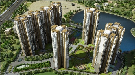 Flats in Bangalore, Flats for sale in Bangalore | Property in Chennai | Scoop.it