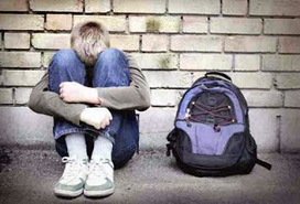 CEREBRO ADOLESCENTE: Prevenir el fracaso escolar antes de la adolescencia. | Gestores del Conocimiento | Scoop.it