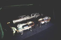 Sleepys 300c // Danny Hsu | Tuner Cars | Scoop.it