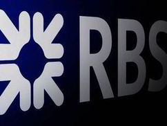 Jobs at risk as RBS tries to plug £6bn hole | The Indigenous Uprising of the British Isles | Scoop.it