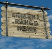 Arizona Farming & Ranching Hall of Fame Announces 2016 Honorees | CALS in the News | Scoop.it