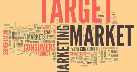 Marketing affinitaire: «Au-delà de la réputation de la marque, il faut ... - L'Atelier : Accelerating Business | Marketing Actualités | Scoop.it