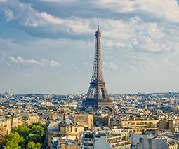 Site d'impros et smartphones-instruments au menu de la 34e Fête ... - Le Parisien | Focus Ircam | Scoop.it