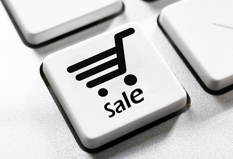 International eCommerce – 5 Crucial (and Easy) Steps | Worldwide translation news | Scoop.it