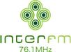 InterFM : インターFM [ 76.1MHz TOKYO / 76.5MHz YOKOHAMA ] | My favorite music | Scoop.it