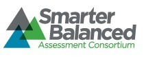 Sample Items and Performance Tasks | Smarter Balanced Assessment Consortium | CCSS News Curated by Core2Class | Scoop.it