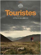 Telecharger Touristes Streaming Dvdrip - yoursev | Téléchargement gratuit de Films Dvdrip 2013 | Scoop.it