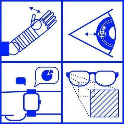 Les ateliers design - Tous les ateliers - Cité des sciences et de l'industrie - Expositions, conférences, cinémas, activités culturelles et sorties touristiques pour les enfants, les parents, les f... | L'actu design par la Cité du design | Scoop.it