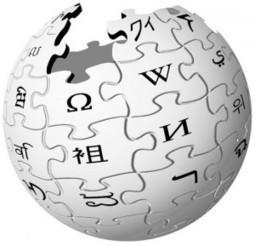 Les biblioteques públiques catalanes col·laboren amb la Viquipèdia ...   Cultura 2.0   Scoop.it