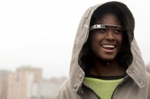 Google Glass : un marché de 11 milliards de dollars en 2018 ? | Tech,Web et autres geekeries | Scoop.it