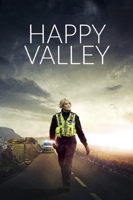 Angels of the North: On 'Happy Valley' and Anne Brontë - The Millions | Literature & Psychology | Scoop.it