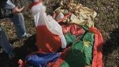 Holiday thieves take Santa, Grinch from Gwinnett yard display   ajc.com   Kickin' Kickers   Scoop.it