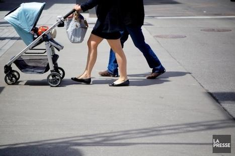 Un ménage moyen verse 42,4% de son revenu en taxes et impôts | Canada | Club Amérique du Nord | Scoop.it