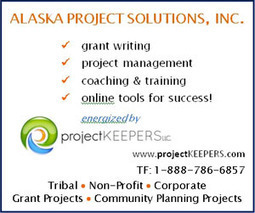 Uncovering Causation of Rural Suicide Rates - Alaska Native News   Alaska   Scoop.it