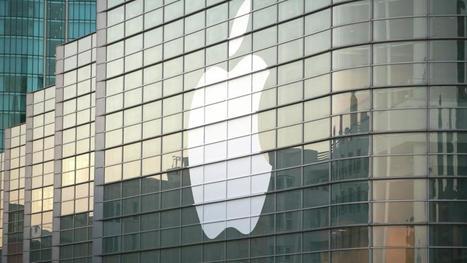 L'iPhone serait remplacé d'ici 15 ans par les terminaux de réalité virtuelle | Clic France | Scoop.it