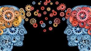 Le Social Learning augure-t-il la mort de la formation traditionnelle ... | Sociologie du numérique et Humanité technologique | Scoop.it