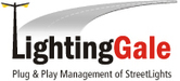 Wireless Lighting Controls   Outdoor Lighting Software   Give me your feeds   Scoop.it
