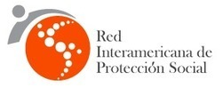 Índices de Pobreza Multidimensional | Social protection network | Gender Inequalities & Development | Scoop.it