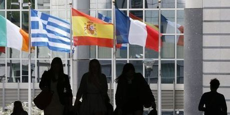 Le Parlement européen harmonise le droit d'asile en Europe | Union Européenne, une construction dans la tourmente | Scoop.it