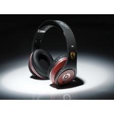 Monster Beats By Dre studio black carbon fiber version Ferrari On sale Beats154 | Cheap Ferrari Beats By Dre For Sale | Scoop.it