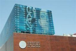 La UPV acoge el XVIII Encuentro Internacional de la RECLA - Europa Press | ALFA-TRALL | Scoop.it