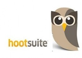 10 Reasons HootSuite is Our Social Media Monitoring System of Choice   SMM - monitoring and communities   Scoop.it