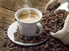 Caffeine Leads For Obesity In Young Children.   Health   Scoop.it