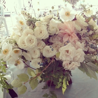 Blog - Floret Flowers | FLOWER FOR FRIENDSHIP | Scoop.it