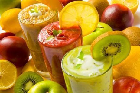 Une étude pointe le trop-plein de de sucre dans les jus de fruit et smoothies vendus dans le commerce | Neo News Santé | Scoop.it