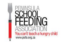 Peninsula School Feeding Association | cape town | Scoop.it