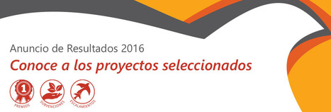 Periodistas de a Pie :: MéxicoLeaks ganador de los premios FRIDA | FRIDA | Scoop.it