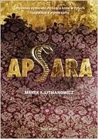 Suknia Pronovias Its My Party 5341   Muzyka   Scoop.it