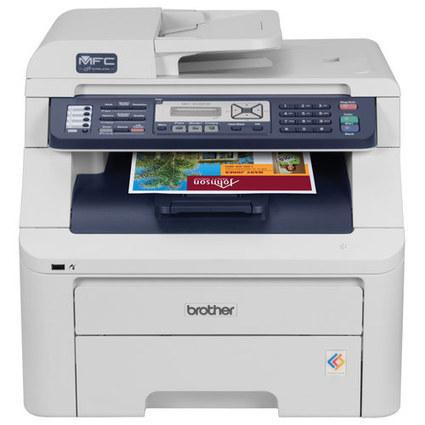 Vài mẹo nhỏ rất hiệu quả khi chọn máy in -  blog cá nhân | Đổ mực máy in tại nhà | Scoop.it