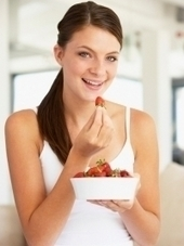 Overnight Weight Loss | Fitness blog | Fitness Healthy : Exercices | Scoop.it