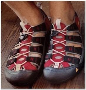 KEEN Newport H2 Sandals for Women | Get Current Discount | Deals News Share | Scoop.it