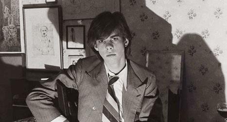 1978 : la première interview vidéo de Nick Cave par un journaliste torché ? | Sourdoreille | News musique | Scoop.it