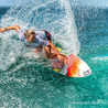 Beautiful Action Surf Photogrphy