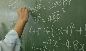 4. Bill Grieve (Teacher - Head of Mathematics).   Jobs of Five People and the Hazards that they can Encounter - Quest 2   Scoop.it
