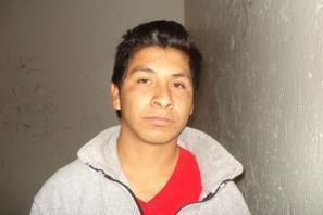 Consigna PGJ a sujetos detenidos en Agua Santa por lesiones y daño en propiedad ajena | Puebla | Fraude y Daño a Propiedad Ajena | Scoop.it
