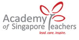 Academy of Singapore Teachers | edutechnology | Scoop.it