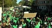 Vaga de l'ensenyament a Menorca, Eïvissa i Formentera contra el TIL | Notícies d'actualitat | Scoop.it
