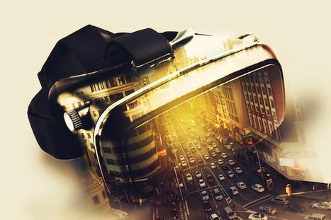 10 tendances clés en matière de transformation digitale d'ici 4 ans | Banque de détail | Scoop.it