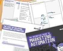 2014 All-in-One Marketing Success Kit – Marketo.com | venture + philanthropy | Scoop.it