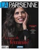 LA PARISIENNE - Mode, Beauté, Santé, People - LaParisienne.com | Presse francophone | Scoop.it