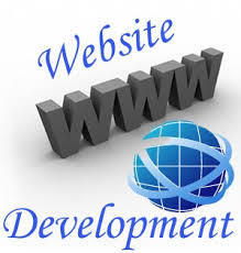 Web Development Company in Islamabad | Solutions Player PK | Web Development in Pakistan | Scoop.it